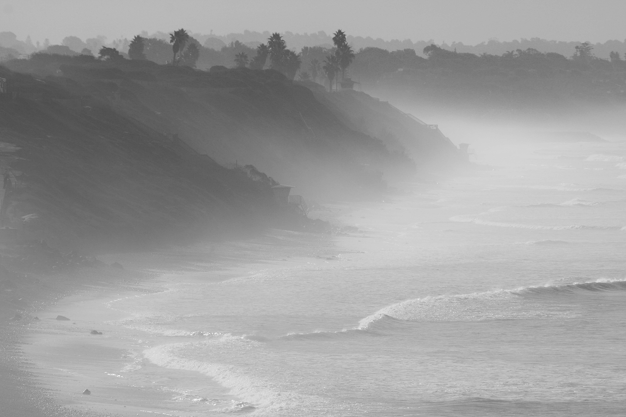 25 Barry_Greff_Carlsbad_Ocean_Views.jpg