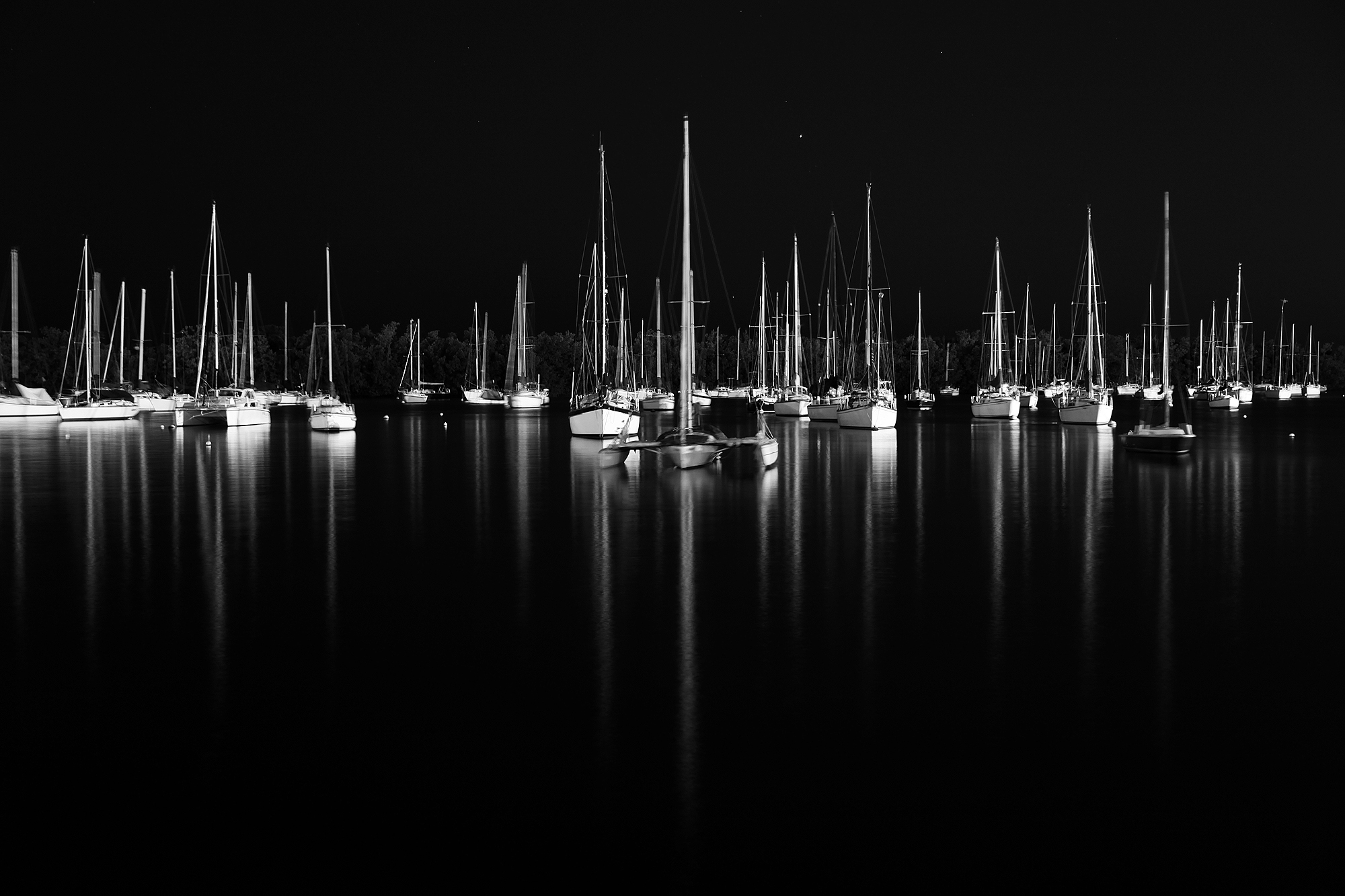27 Barry_Greff_Sailboats_Ocean_Views.jpg