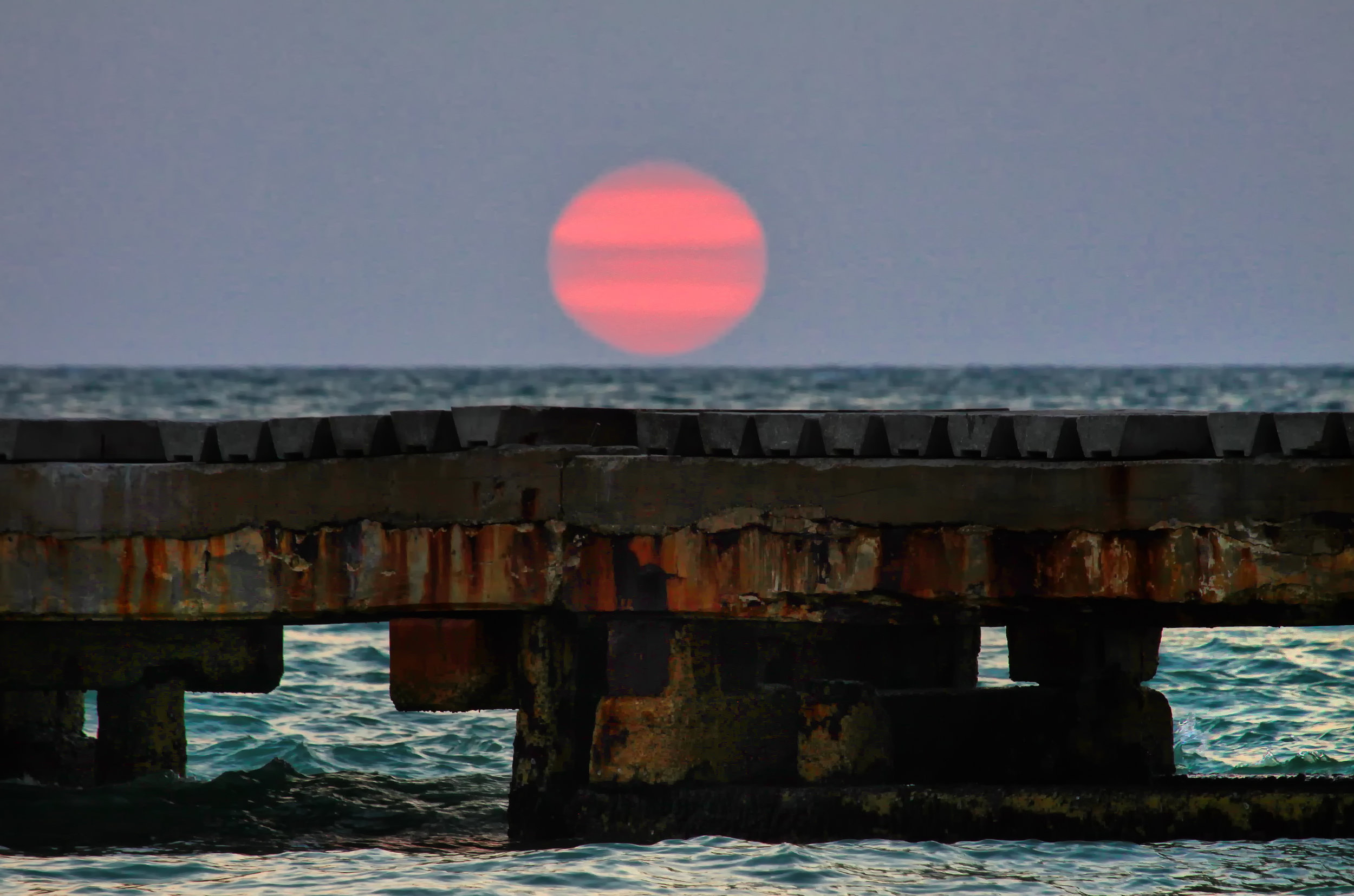 23 Sunset and Rusted Pier_2232.jpg