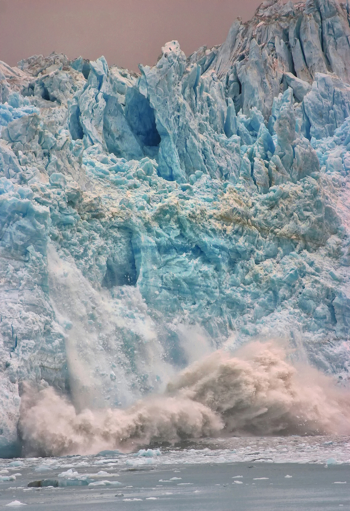 33 Barry_Greff_Glacier-Ocean_Views.jpg