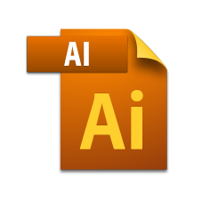 Adobe_Illustrator_.AI_File_Icon.png
