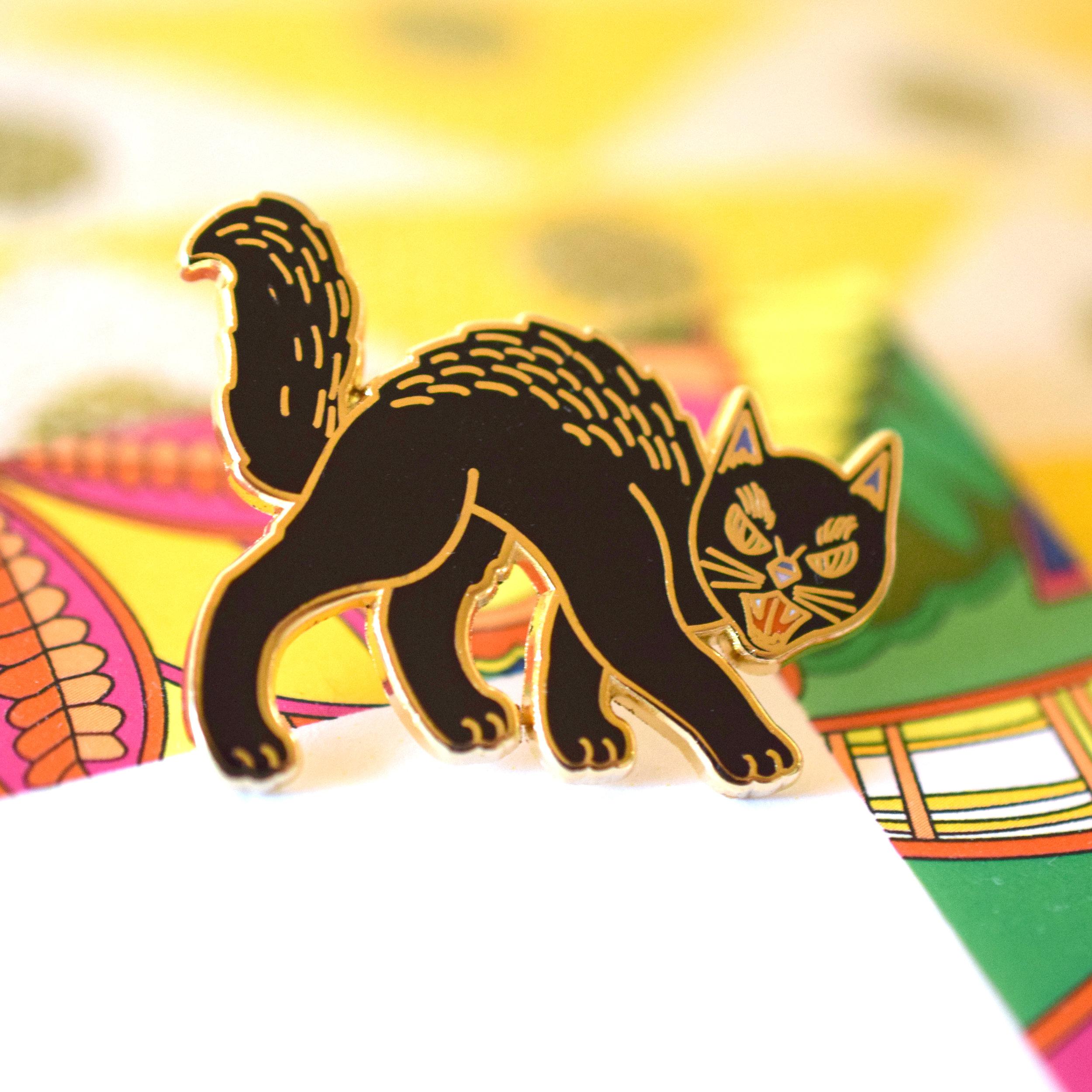 Black Cat Pattern Color.jpg
