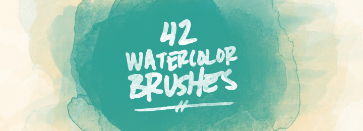WatercolorBrushes_GF.jpg