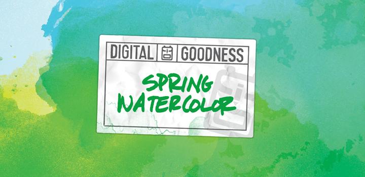 Spring-Watercolor11.jpg