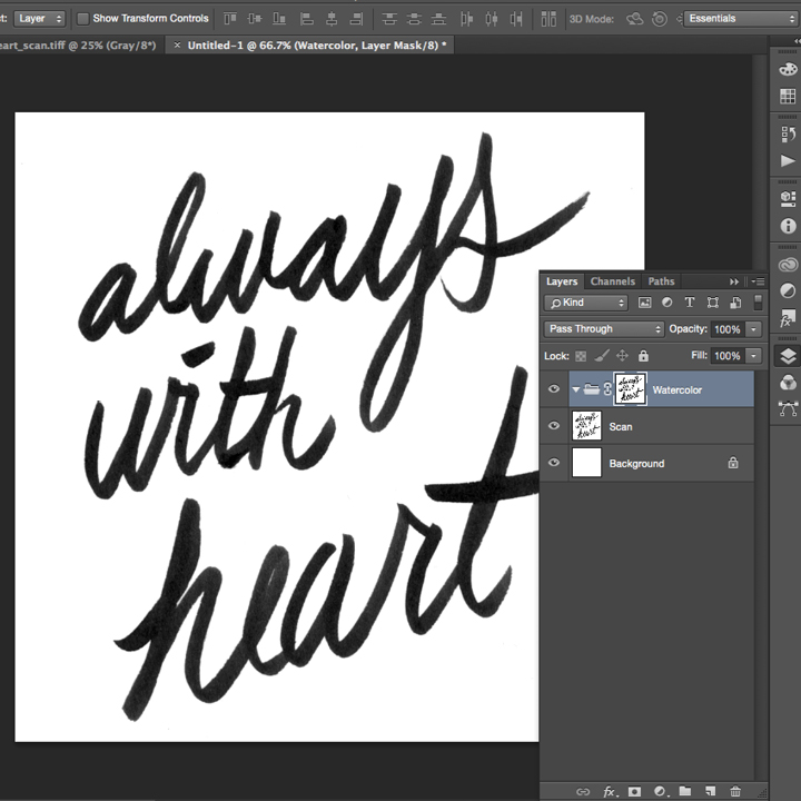 TT_alwayswithheart5