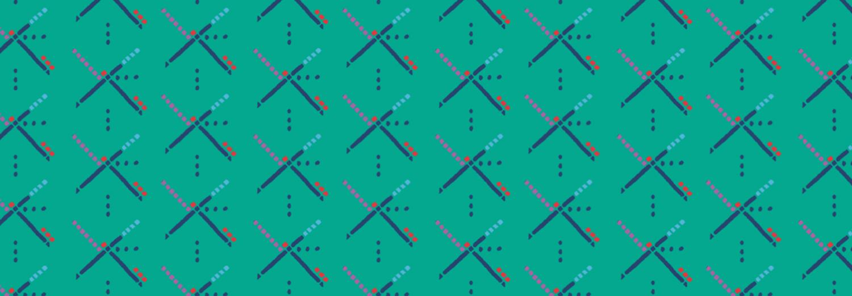 PDX_Carpet_Wallpaper_TH_1500.jpg