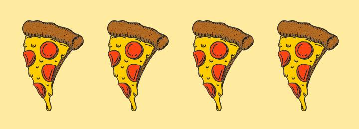CB_Pizza_BlogHeader.jpg