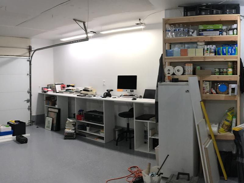 060917 Studio Space 09.jpg