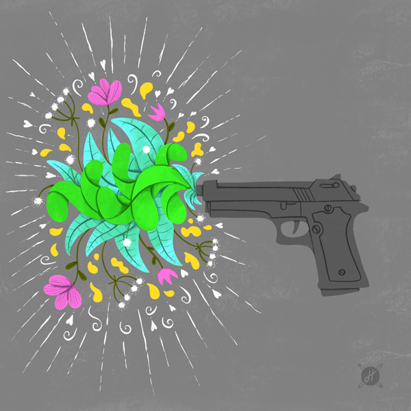 20180223_GunFlower.jpg