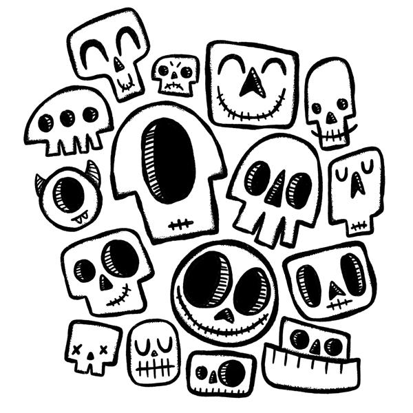 20181114_skulls.jpg