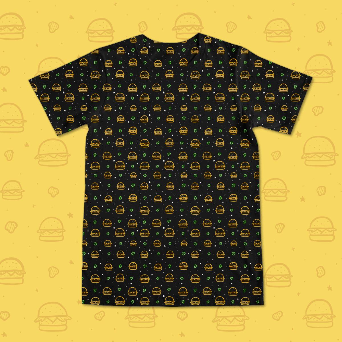 BurgersintheSky_Shirt.jpg
