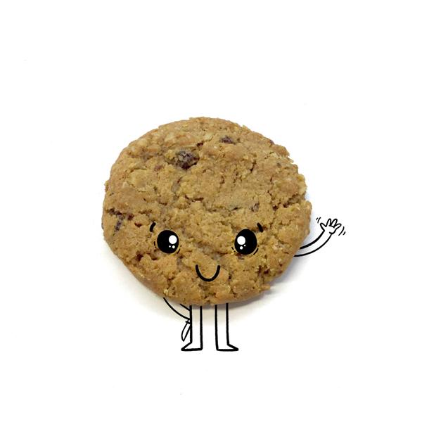 2018-12-5_Cookieaday_.jpg