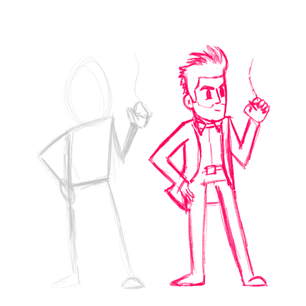 Initial-Sketch.jpg