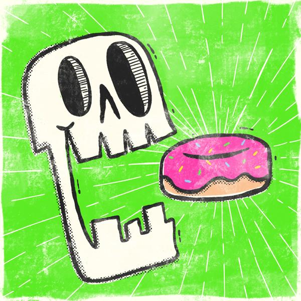 20190607-Skull-Donut.jpg