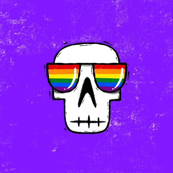 20190614-Skull-Rainbow-Glasses.jpg