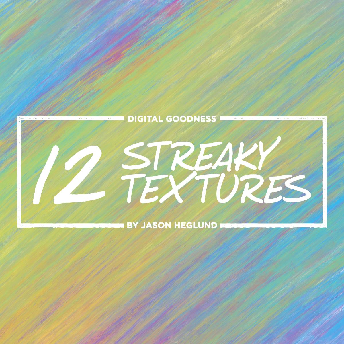 StreakyTextures_jh1.jpg