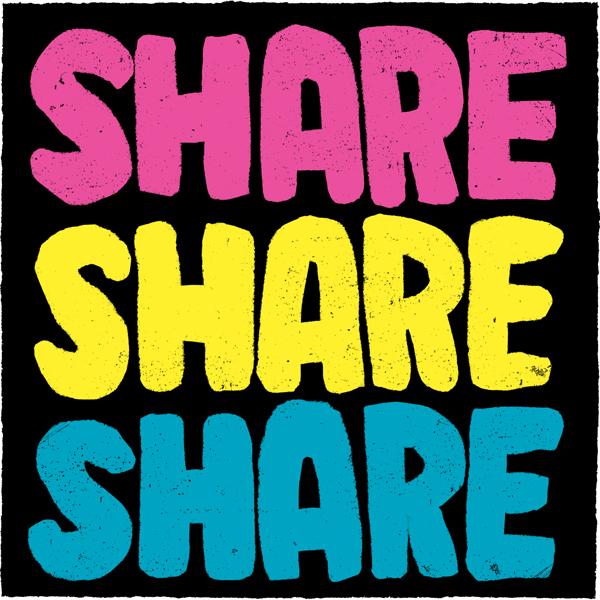 20190820_ShareShareShare_a.jpg