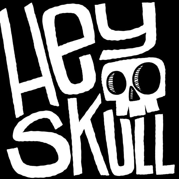 skull_alt2.jpg