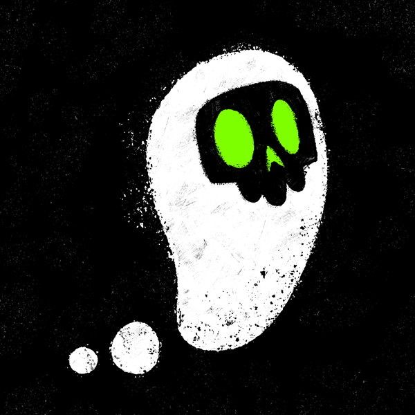 skull_alt1.jpg