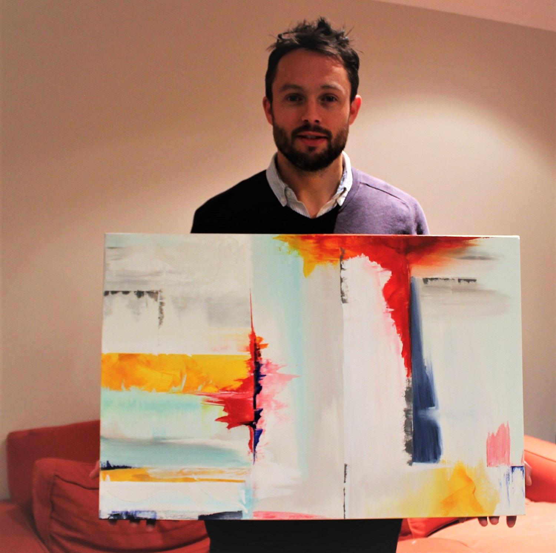 Alastair Becker - Embrace the GreyEdit.jpg