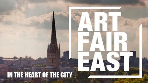 art-fair-east-banner-2_large.jpg