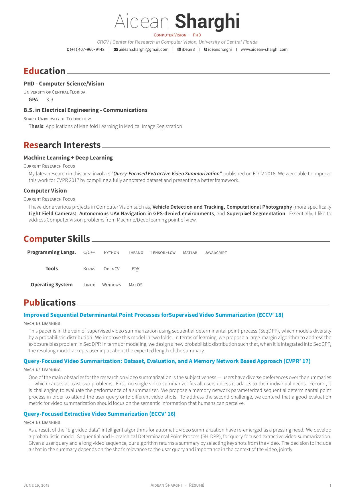 resume1.jpg