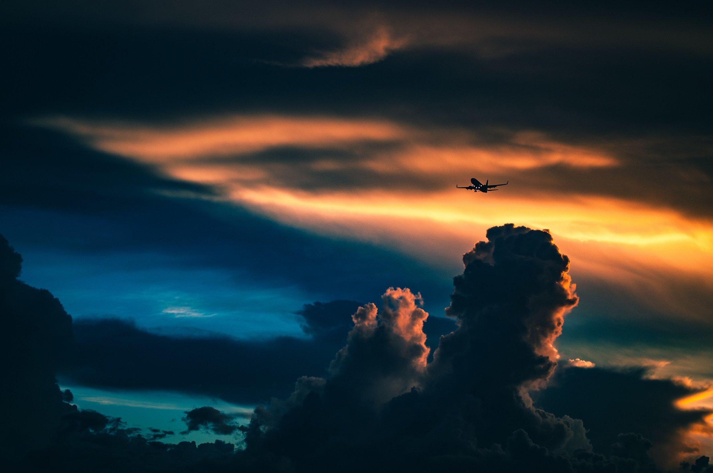 sky-plane-sunset.jpg