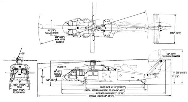 S-70A-4.jpg
