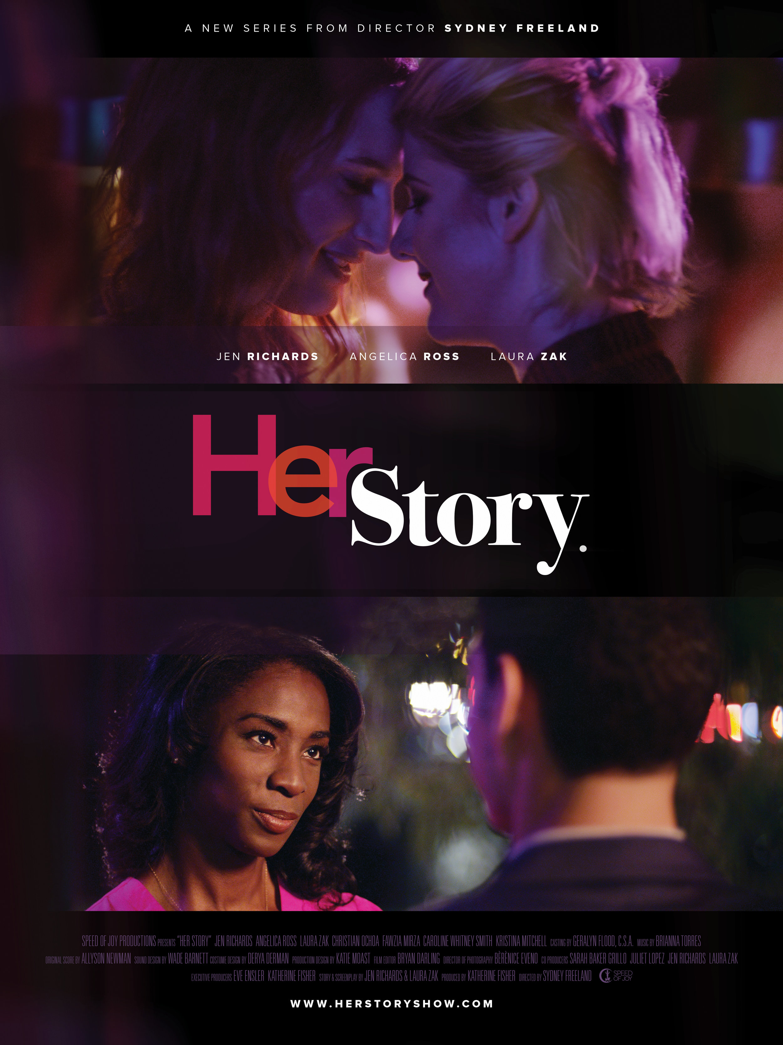 USE THIS HerStoryPoster_300ppi_Large.jpg