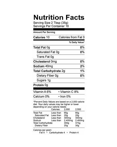Nut label regular.png