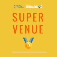 Super Venue Insta_yellow.png