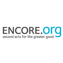 Encore.org.png