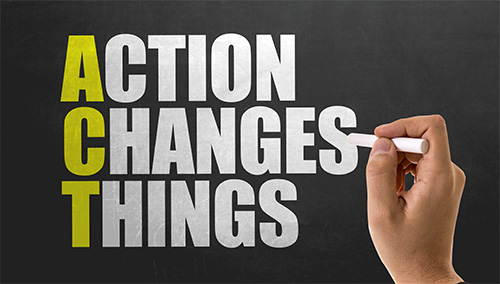 ACT - Action Changes Things-1.jpg