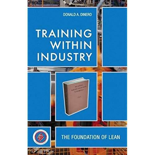 TrainingWithinIndustry.jpg