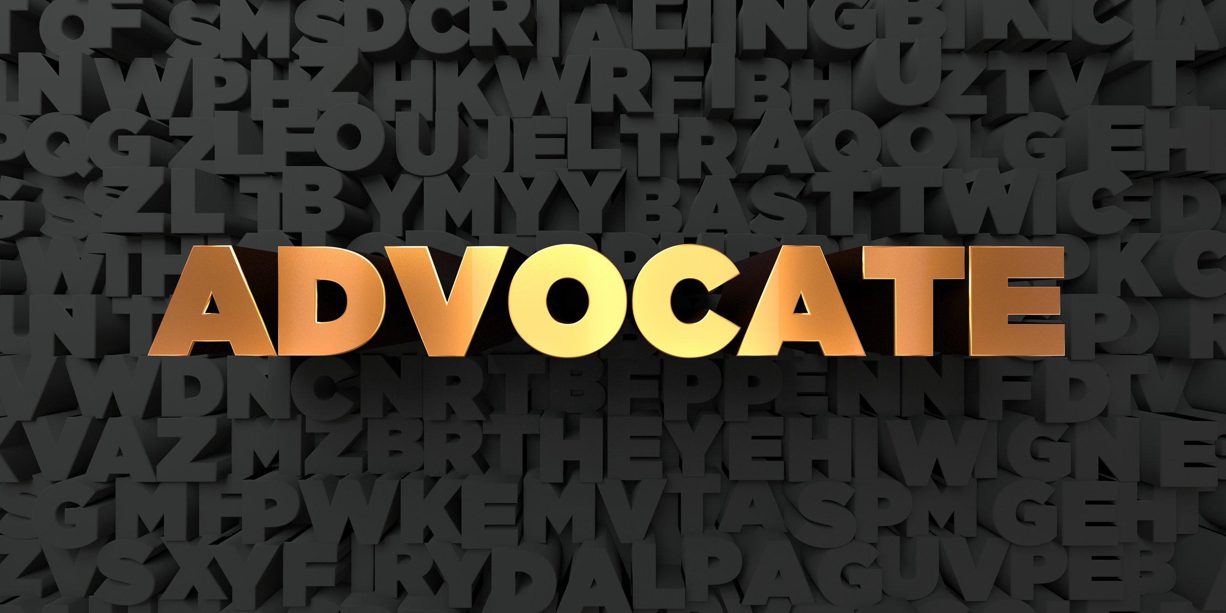 advocate.jpeg