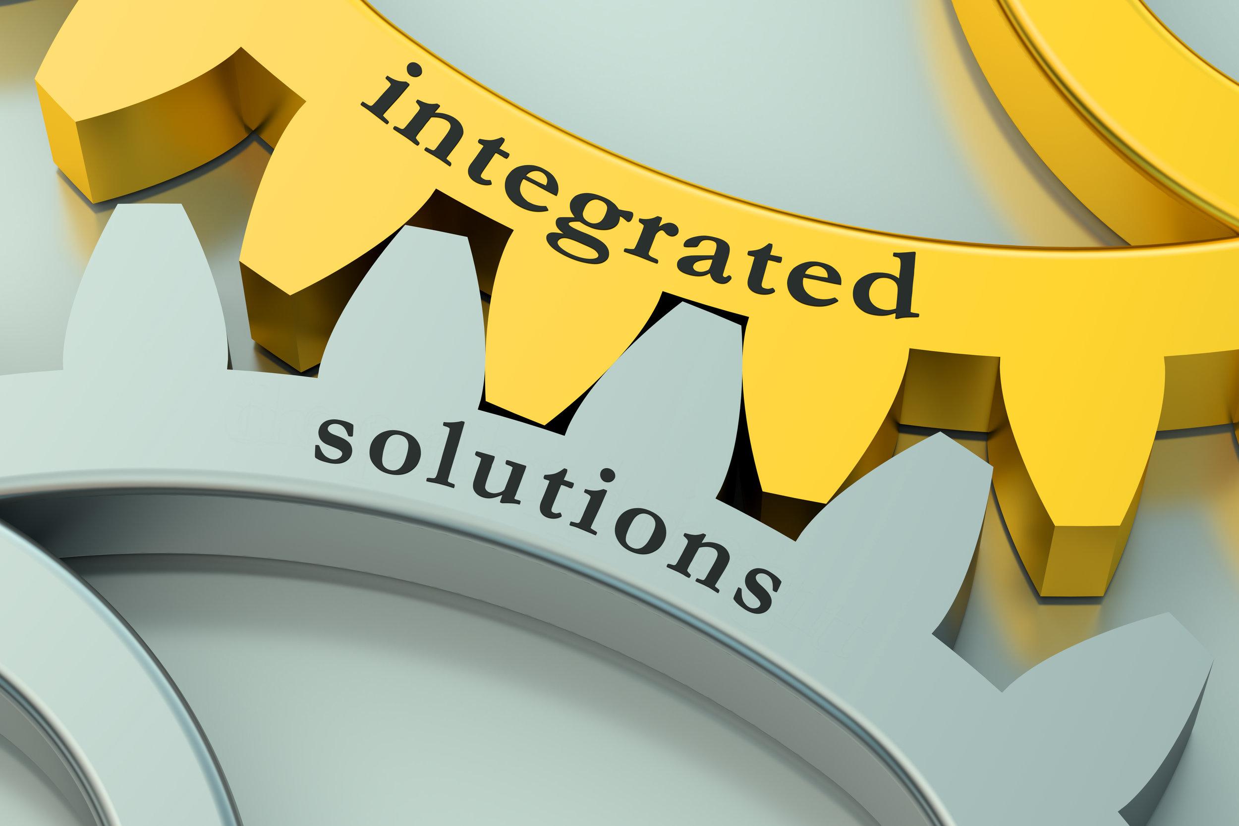 Integated_Solutions.jpeg