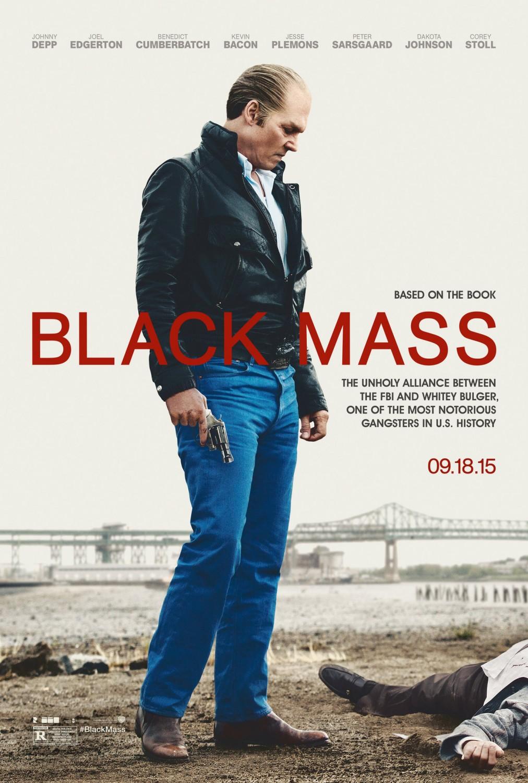 black-mass.jpg
