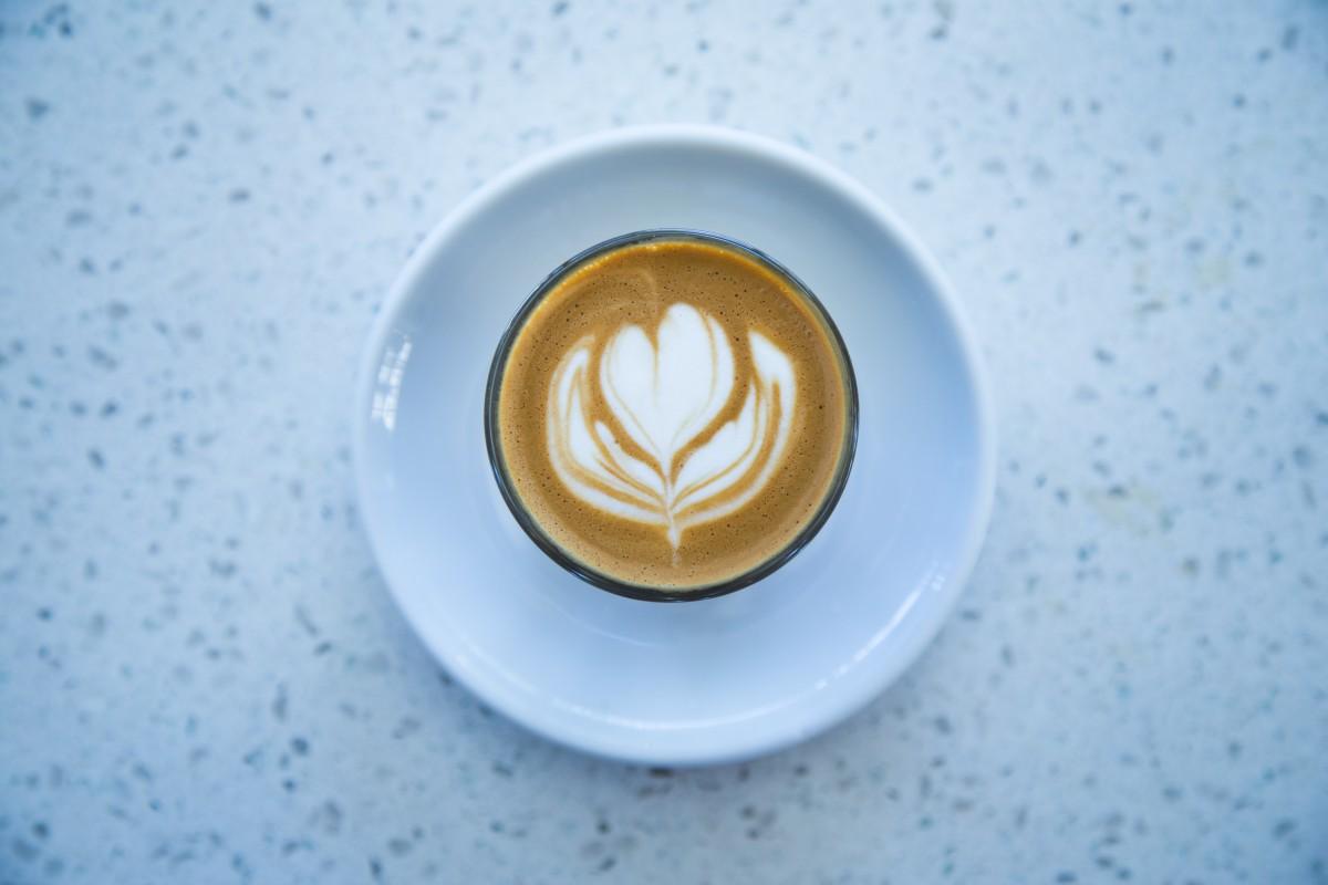 unsplashcoffee-e1449862345652.jpeg