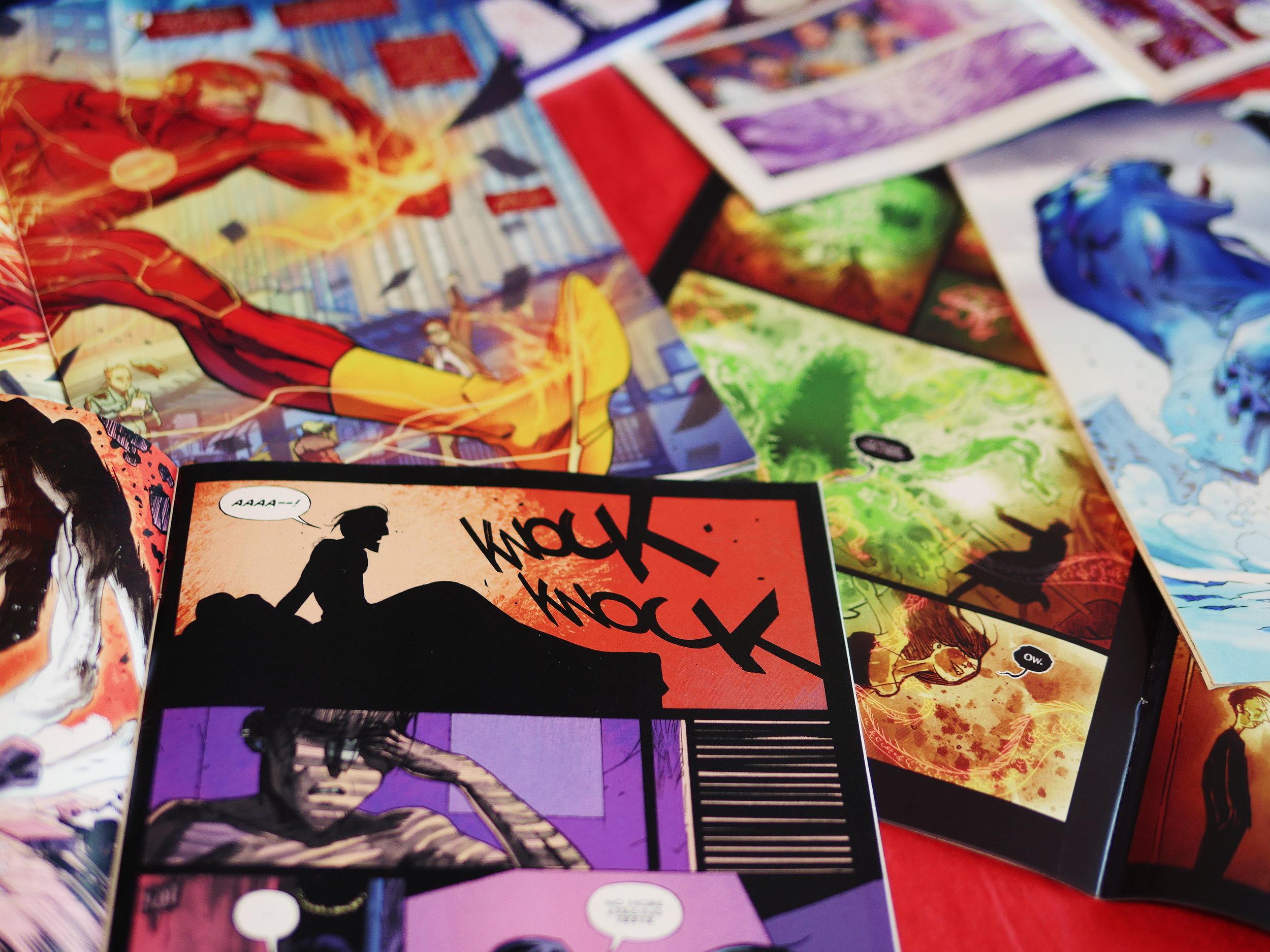 Comics14.jpg