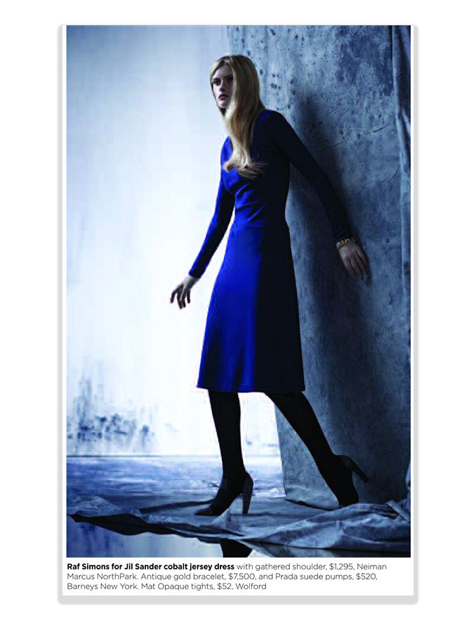 Tulsa-Modeling-Agency-Fashion-Professionals.jpg
