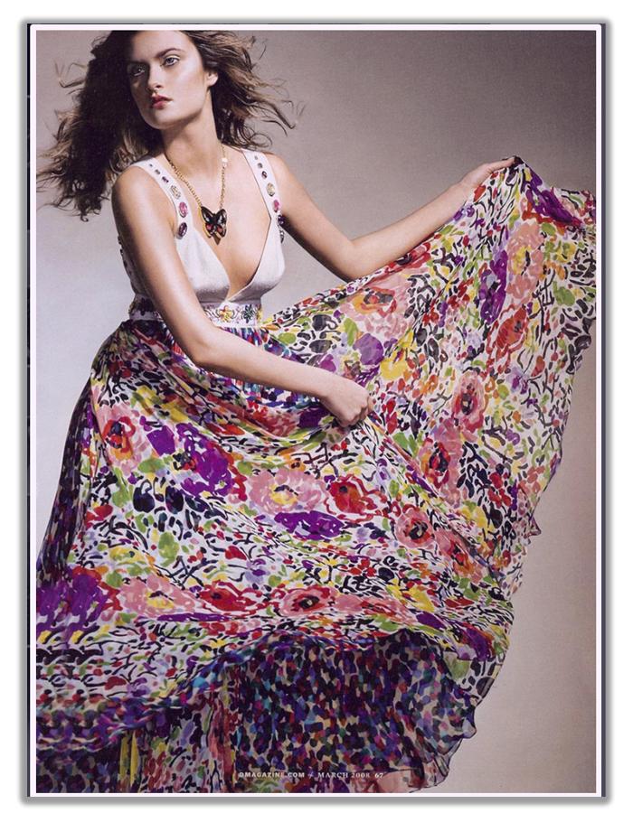 Tulsa Modeling Agencies representing Professional Fashion Models