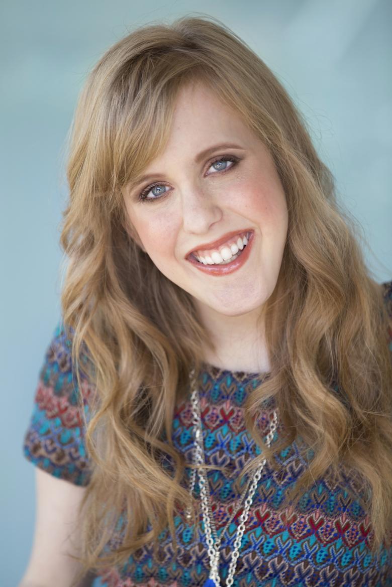 Tulsa_Talent-Agency-Actors-Speakers-Disabilities-2981aRT.jpg