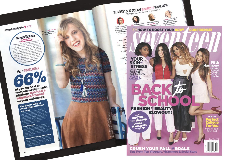 Tulsa-Modeling-Agencies-Seventeen-Magazine-National-Fashion-Magazine-American-Photographer-.jpg