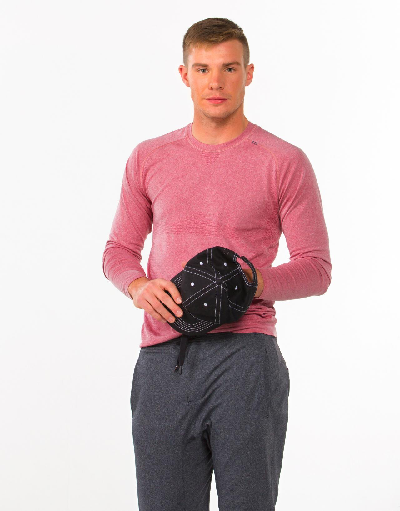 Tulsa-Male-Modeling-Agency-_5844a.jpg