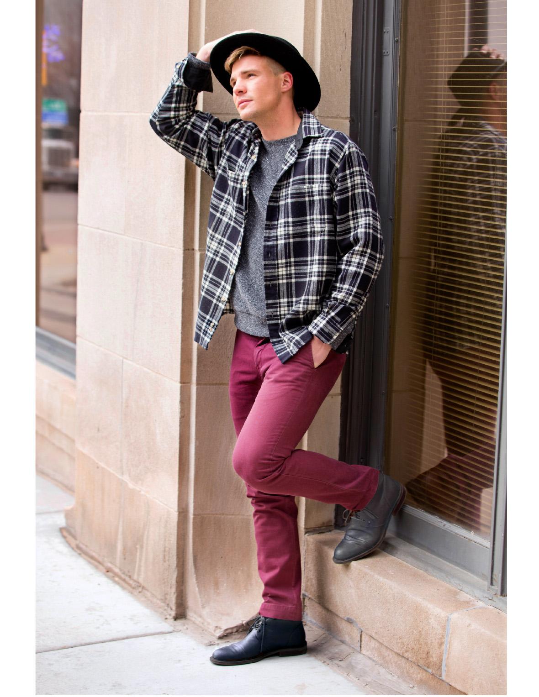 Tulsa-Male-Models_5906portfolio.jpg