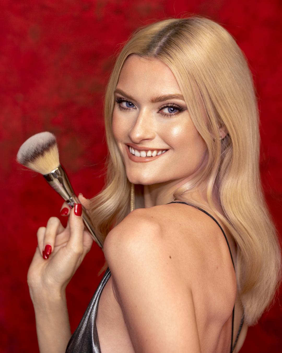 Tulsa-Makeup-Artist_9428a.jpg