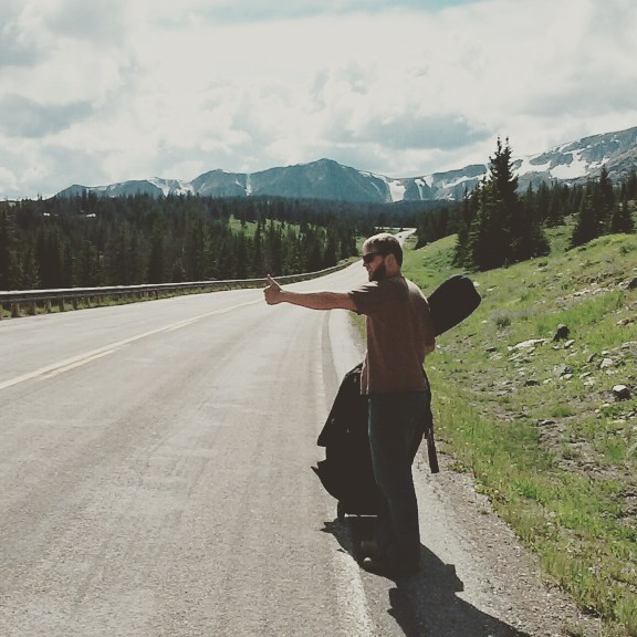 thumbs up Wyoming.jpg
