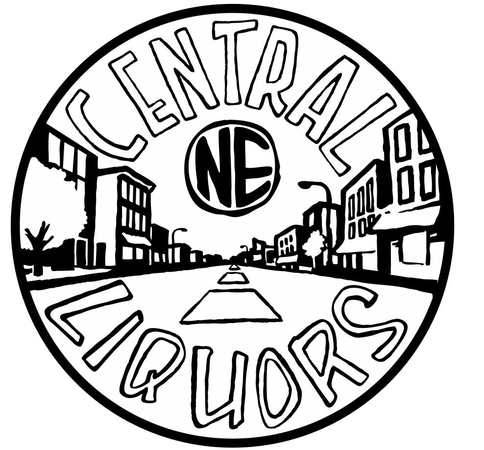 Central_circle_logo.JPG