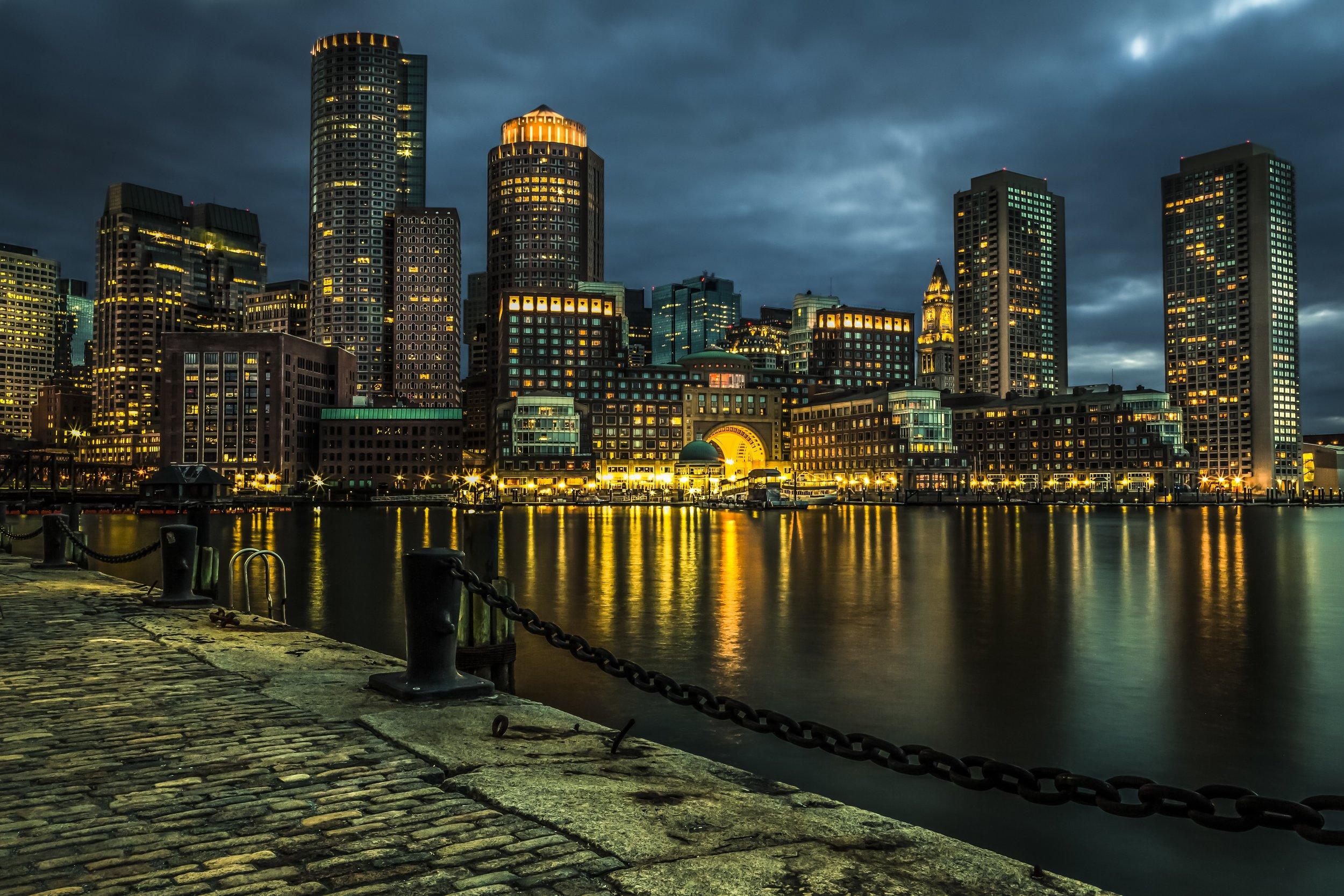 City Night.jpg