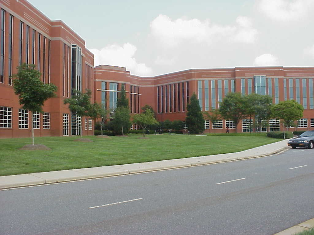 Triad Center